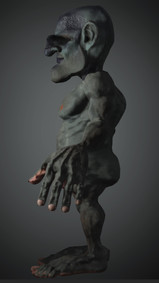 Creatura 2.jpg