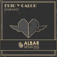 Frio y Calor Albar Cover.jpg