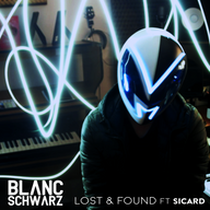 Lost & Found - Poster (5).png