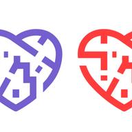 Corazónes el Laberinto.png