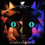 El_Gato_y_El_Ratón_Cover.jpg