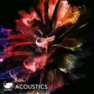 SICARD - Acoustics - Cover.jpg