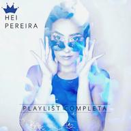 Hei Pereira - Playlist Completa.jpg