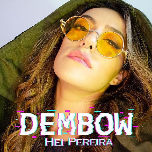 Hei Pereira - Dembow - (Cover).jpg