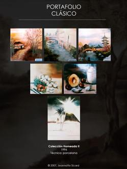 Portafolio Clásico Vol.1 Pg.10.jpg