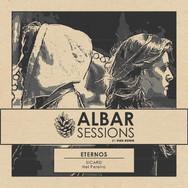 SICARD - Eternos Albar - Cover.jpg