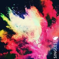 SICARD - Singles Cover.jpg