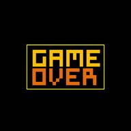 Juan_David_Gómez_Sicard_-_Game_Over.jpg