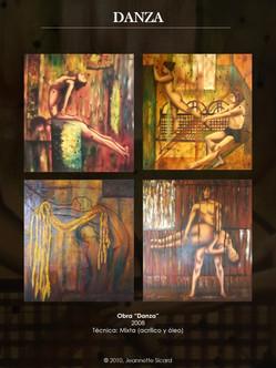 Danza pg.2.jpg