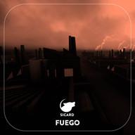 11 - Fuego (Single Cover).jpg