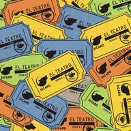 SICARD - El Teatro Cover.jpg