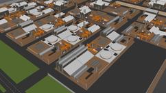 Zona Industrial.png
