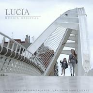 Lucía_Cover.png