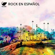 SICARD - Rock en Español - Cover.jpg