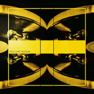 Yellow Room Cover.jpg