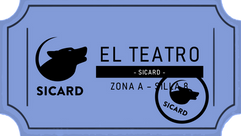 El Teatro - Azul.png