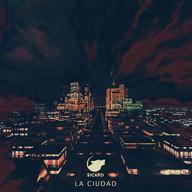 Cover La Ciudad.jpg