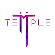 Temple Poster a.jpg