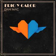 Cover Frío y Calor.jpg