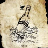 Sicard - Alone - Cover.jpg