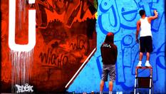 Daniel Sicard - Graffiti 1.png