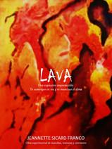 Lava pg.1.jpg