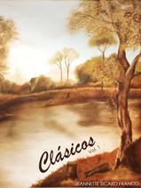 Portafolio Clásico Vol.1 Pg.1.jpg