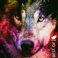 SICARD - Best Of Cover.jpg