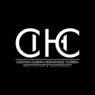 CHC Cover.jpg
