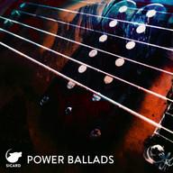 SICARD - Power Ballads - Cover.jpg