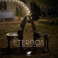 Cover_Eternos_(Versión_Alternativa).jpg