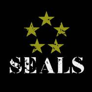 Seals Logo.jpg