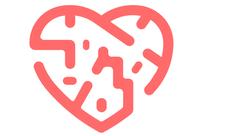 Corazónes el Laberinto 3.png