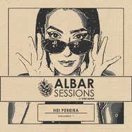 Hei Pereira - Albar - Cover.jpg