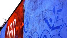 Daniel Sicard - Graffiti 4.png