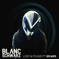 Blanc Schwarz - Lost & Found ft SICARD.png
