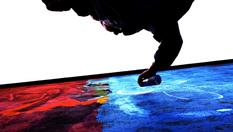 Daniel Sicard - Graffiti 2.png