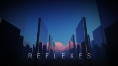 Reflexes soundtrack artwork.png