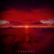 TakeOff - Cover.jpg