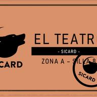 El Teatro - Naranja.png