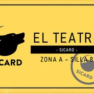 El Teatro - Amarillo.png