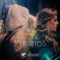 eternos cover.jpg