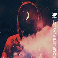 SICARD - Complete Playlist - Cover 3.jpg