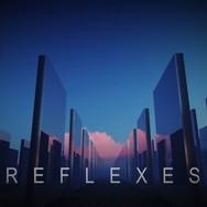 Juan_David_Gómez_Sicard_-_Reflexes.jpg