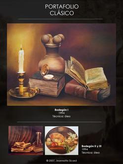 Portafolio Clásico Vol.1 Pg.4.jpg