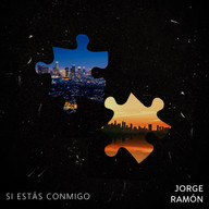 Jorge Ramón - Si Estás Conmigo (Cover).jpg