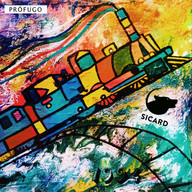 Prófugo Cover.jpg
