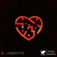 El Laberinto Cover.jpg