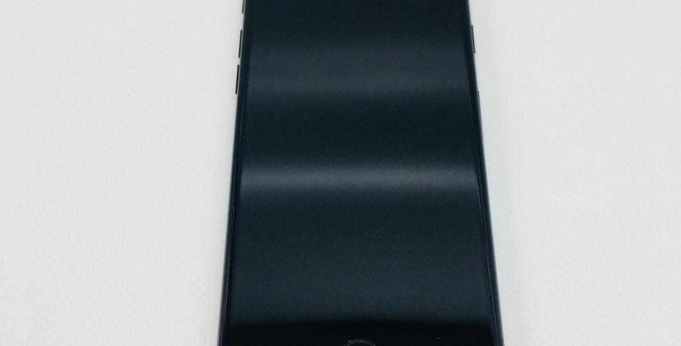 Apple iPhone 7 Plus Noir - 128Gb - Reconditionné