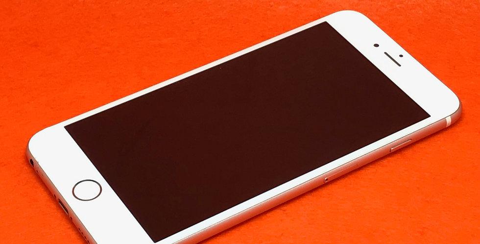 iPhone 6S Plus Reconditionné - 16GB - Rose
